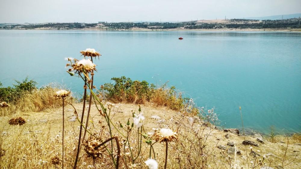 Tiflis See