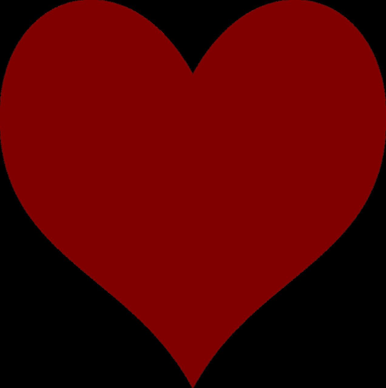 heart-422367_1280