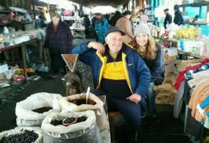 markt-kabali