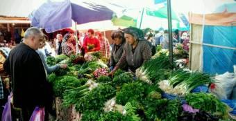 markt_tiflis
