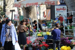 Blumenmarkt_nicht verkleinert