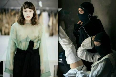 fashion-tbilisi