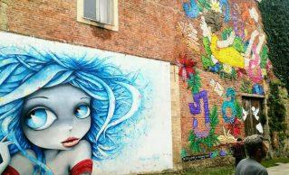 graffiti-stadt-kutaisi