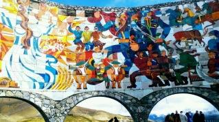 panorama-mosaik