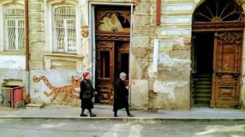tbilisi-love