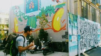 grafiti-georgien