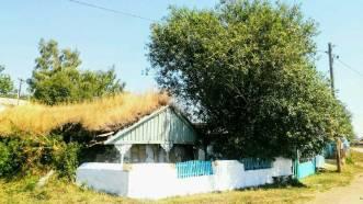 parawani-georgien.jpg