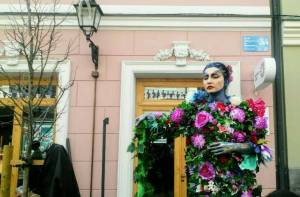 woman-in-blossom.jpg